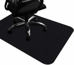 """48"""" X36"""" Office Chair Mat Home Office Computer Desk Floor Ca"""