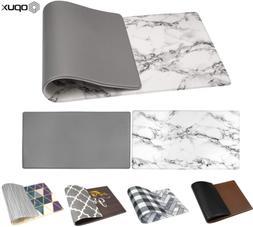 Kitchen Home Cushion Floor Mat Anti-Fatigue Standing Mat Off