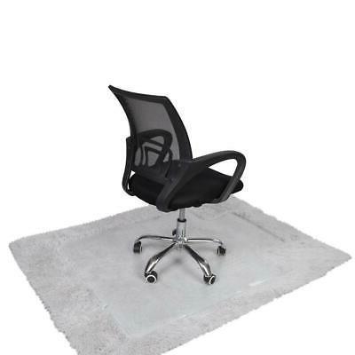 48x Mat Home Desk Chair Studded