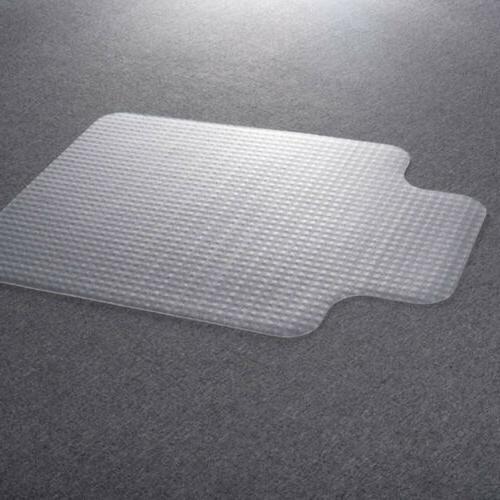 Carpet Chair Studded Rug Floor Protection Desk for Office