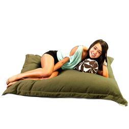 Majestic Home Goods Villa Floor Pillow Majestic Home Goods V